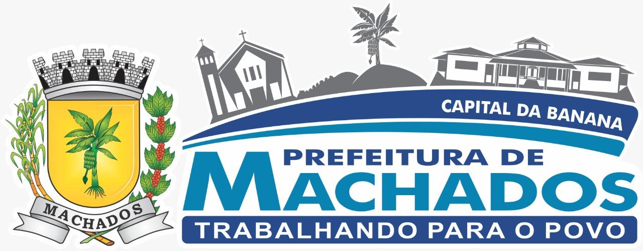 Prefeitura de Machados-PE